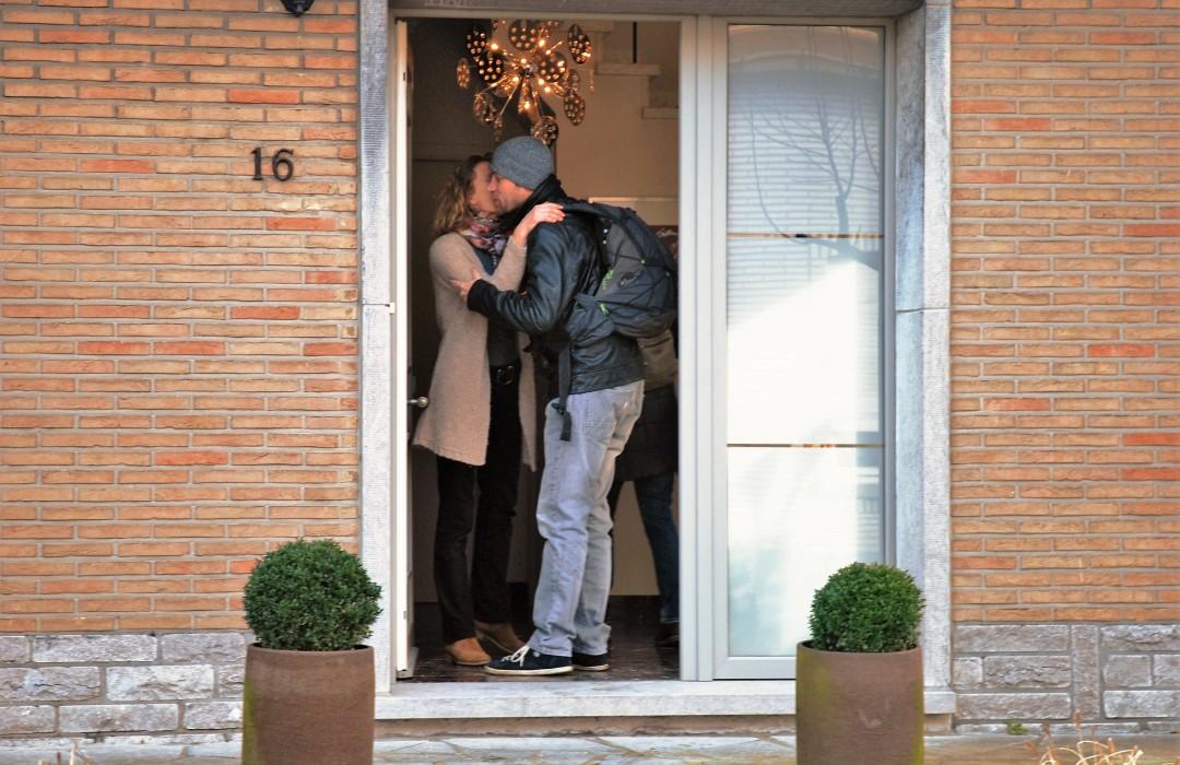 La Casa Clara asbl ouvre sa porte