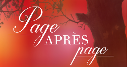 PageAprèsPage2