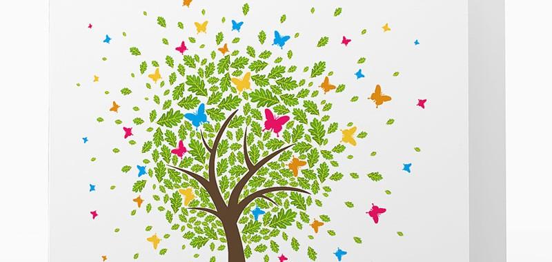 arbre-a-papillons