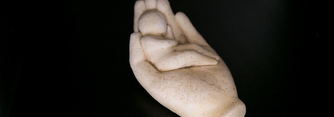 CasaClara_mai18_04[1]