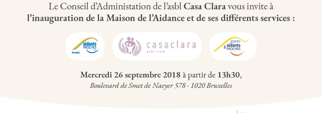 cc-invitation-final
