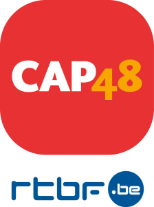 CAP48 RTBF POS_RVB